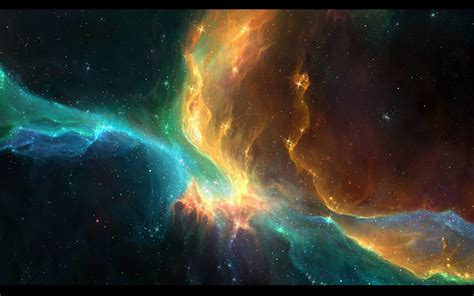 universe wallpapers for windows 8 space background wallpaper windows 10 wallpapersafari