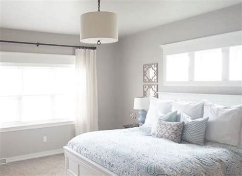 sherwin williams agreeable gray    perfect greige