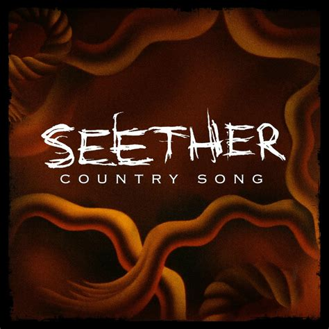 song country seether fanart fanart tv