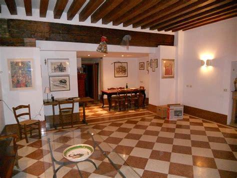 appartamenti vacanze venezia centro appartamento centro storico venezia