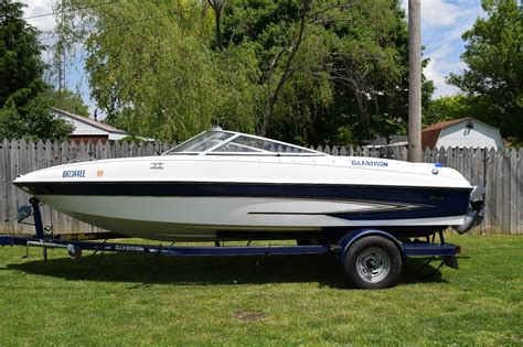 glastron 195 sx 2006 for sale for 14 000 boats from usa - Glastron Boats Sx 195