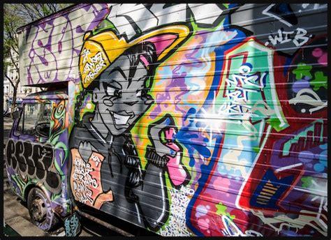 Ny Cap For Spray Paint Cat Semprot Graffiti 1 spray paint walls graffiti painted wall images with