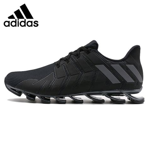 original new arrival 2017 adidas springblade pro m s running shoes sneakers in running shoes