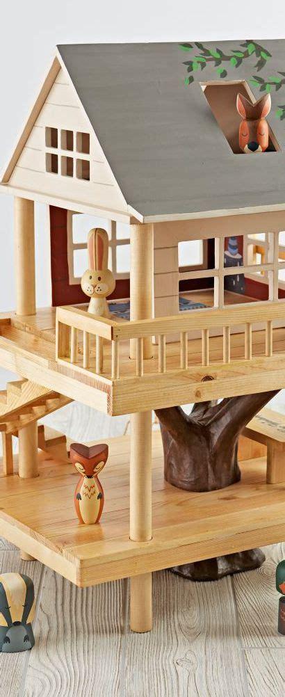 kids woodland bedroom best 25 woodland theme bedroom ideas on pinterest