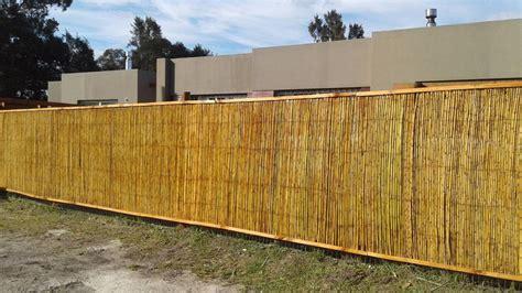 cocheras de madera cocheras de madera pergola madera cochera