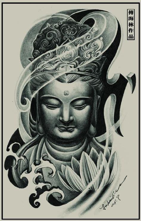 tattoo oriental buddha 116 best tattoo ideas images on pinterest tattoo ideas