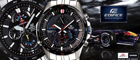 Harga Jam Tangan Merk Casio Quartz harga jam tangan casio original