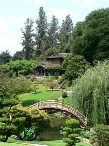 file japanese garden at huntington library jpg