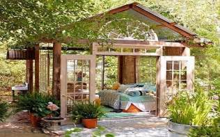 she shed these she sheds are a perfectly serene escape