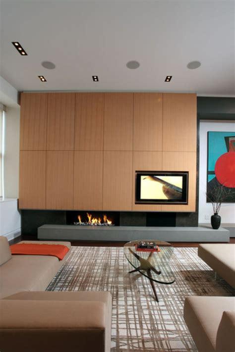 ethanol kamin gefahr ethanol kamin 10 wundervolle designs in minimalistischem look