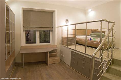 sunken bed frame 1000 ideas about sunken bed on pinterest japanese bed