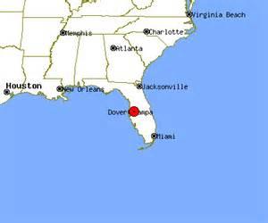 dover profile dover fl population crime map