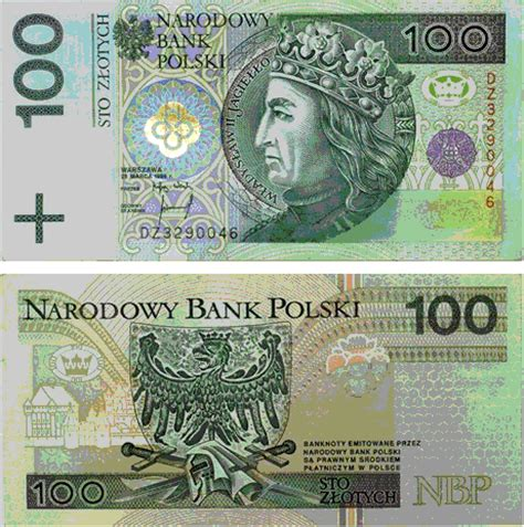 Currency Converter Zloty | 100 zloty in euro charibas ga