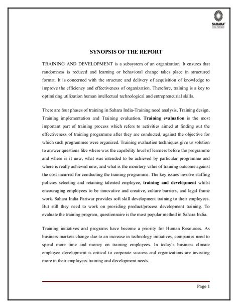 thesis acknowledgement india dissertation acknowledgement template