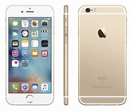 Image result for aifon 6 s