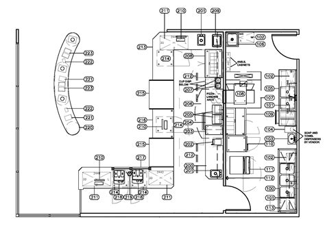 business floor plan creator kitchen floor plan layouts the best quality home design