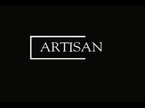 vialta signs licensing deal with artisan entertainment