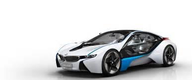 bmw concept car its my car club