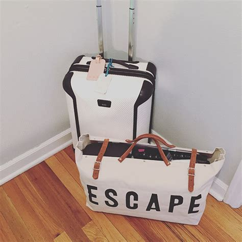 8 Travel Accessories I Cant Resist by What I Can T Travel Without My Favorite Travel