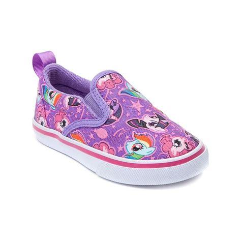 my pony shoes 90 best images about mlp on youth rainbow
