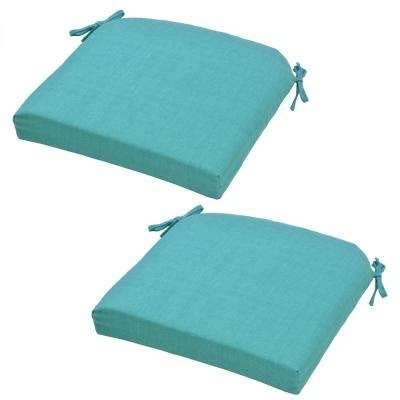 Home Depot Chair Cushions - outdoor seat cushions outdoor chair cushions the home
