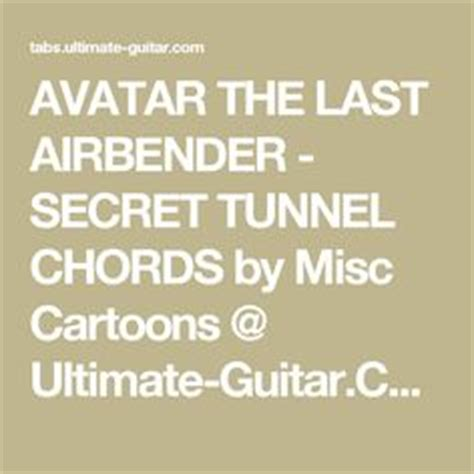 secret ultimate guitar the world s catalog of ideas