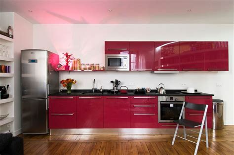 simple kitchen designs for small spaces marvellous small space modular kitchen designs gallery