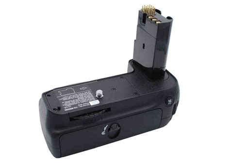 Battery Grip D80 D90 Nikon battery grip for nikon d80 d90 nikon d80 d90 replaces