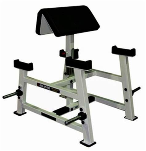 how to build a preacher curl bench how to make a preacher curl bench 28 images image