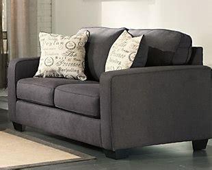alenya sofa and loveseat alenya sofa and loveseat furniture homestore