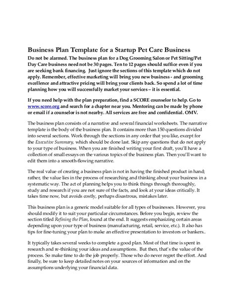international business plan template international business international business plan template