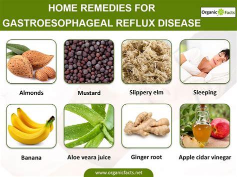 17 best ideas about reflux disease on acid