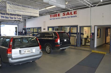 dyer dyer volvo    reviews auto repair  peachtree industrial blvd