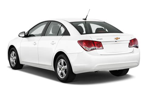 chevrolet cruze facelifted   york show