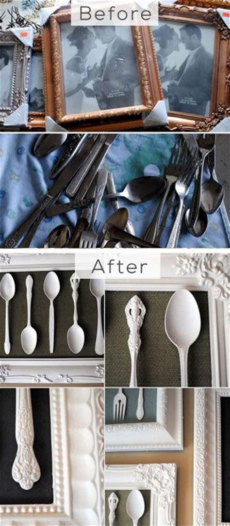 16 diy home d 233 cor ideas on a budget artworks kitchens