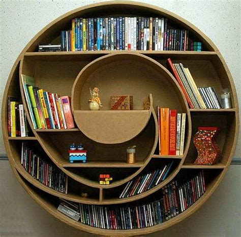 unique storage creative diy cd and dvd storage ideas or solutions hative