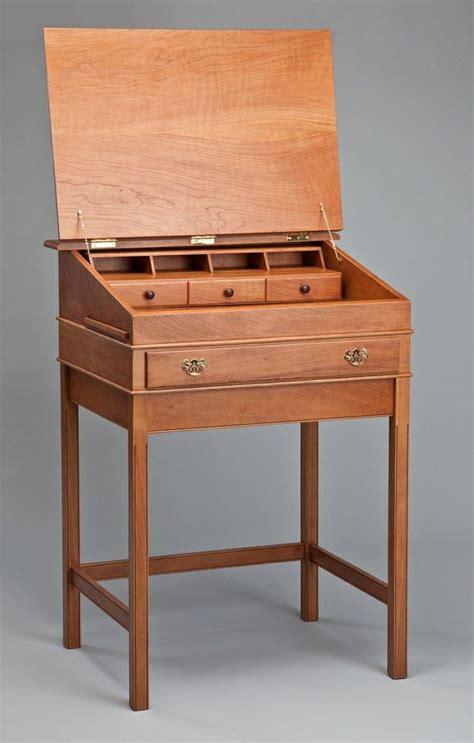 httpswwwgooglecomblankhtml desk furniture