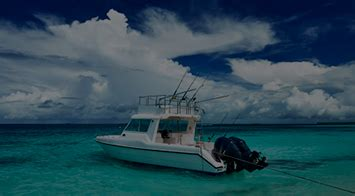 bad credit boat loan requirements marine finance boat loans yacht financing and outboard