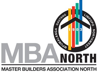 Mba Org Membership by Mba Master Builders Association
