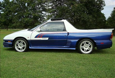 subaru brat custom custom 1985 subaru brat up trucks
