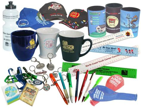 Inexpensive Giveaways - cheap promotional items supplier in dubai corporate gift items and give away flat