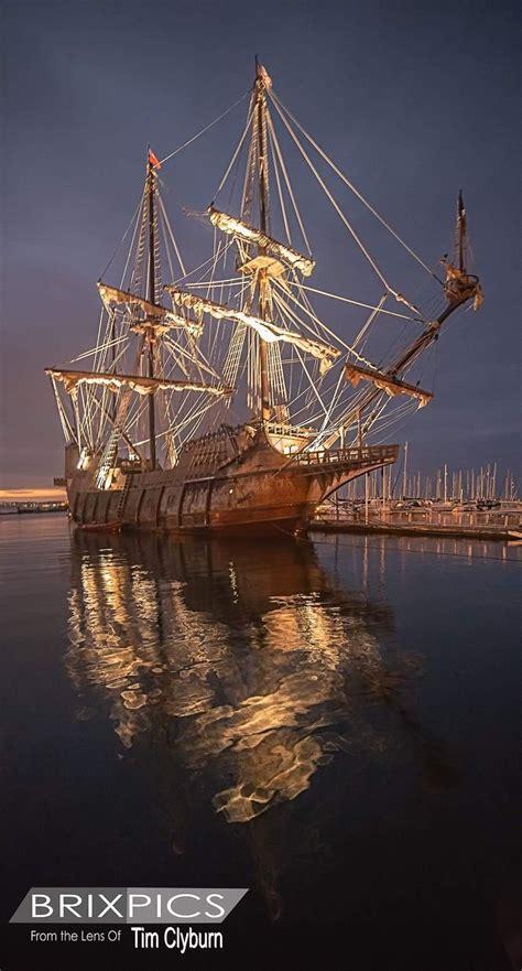 imagenes de barcos antiguos galeones mejores 303 im 225 genes de barcos galeones navios y canoas