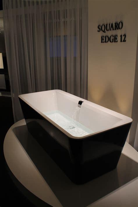 badezimmer 2 x 3 squaro edge bathtub ish 13 villeroy boch