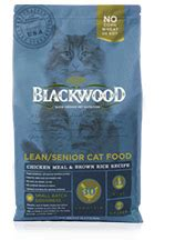Blackwood All Stage Chicken Meal With Field Pea Grainfree blackwood chicken meal field pea recipe grain free