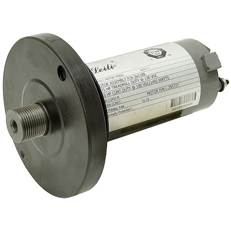 surplus dc electric motors electric motors surplus center upcomingcarshq