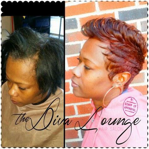 short hair stylist in detroit mi 17 best images about hairstyles on pinterest short pixie