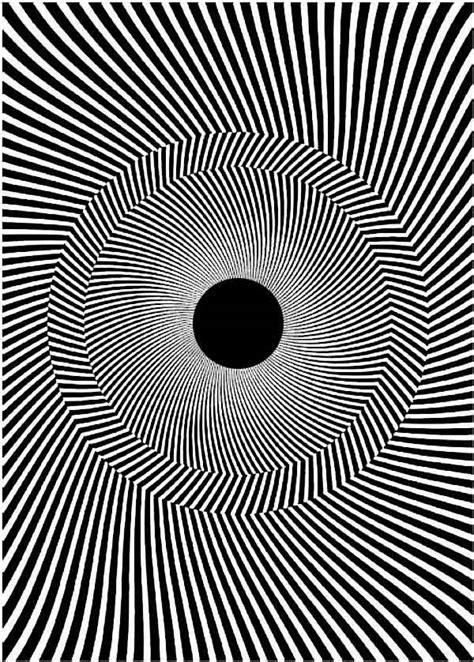 ilusiones opticas refraccion ilusiones 243 pticas que enga 241 an a nuestro cerebro