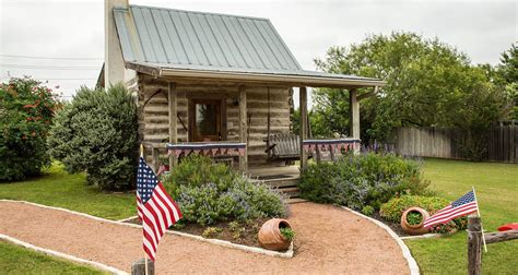 bed breakfast fredericksburg tx chuckwagon inn fredericksburg tx bed breakfast