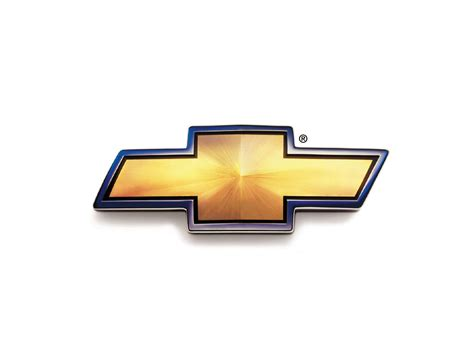 everything about all logos chevrolet logo pictures