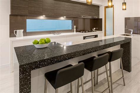 natural stone bench tops natural stone v composite stone bench tops